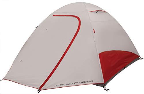 ALPS Mountaineering Taurus 4 Season Tent