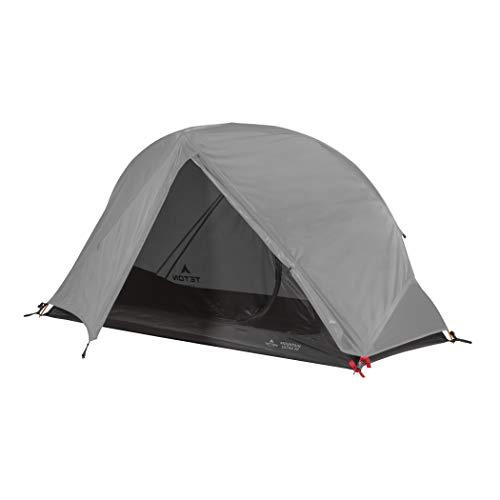 TETON Sports 4 Person Mountain Ultra Tent