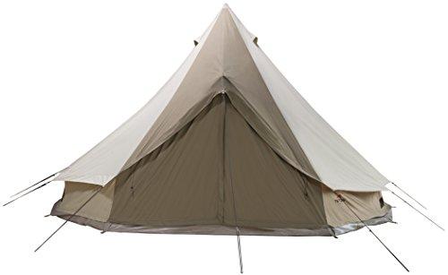 Best 4 season tents, Teton Sports Sierra Canvas Tent