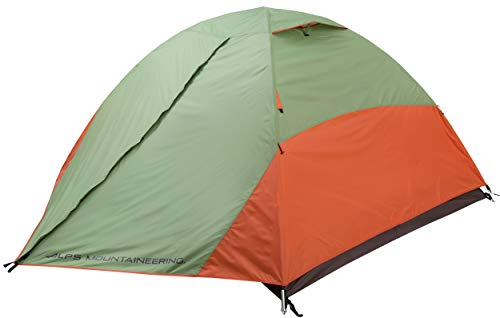 4 Person Tent ALPS Mountaineering Taurus