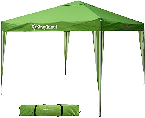 KingCamp Instant Outdoor Canopy