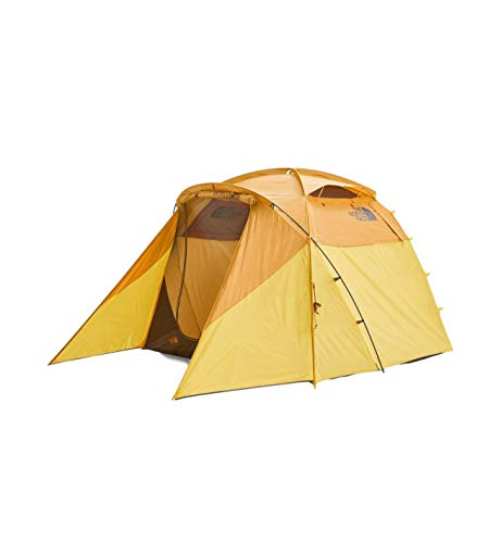The North Face WAWONA 6 Person Tent