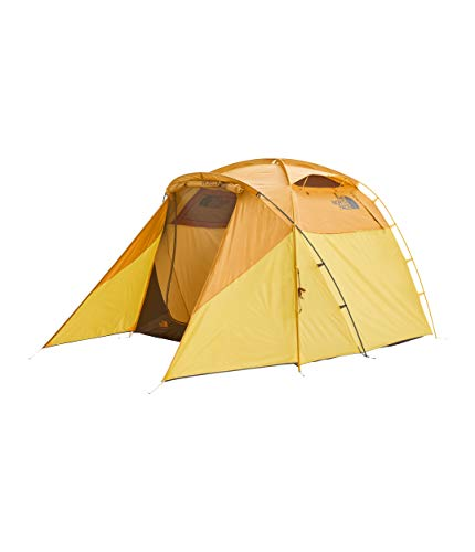 The North Face Wawona 4 Season Tent