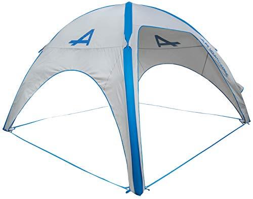 ALPS Mountaineering Aero Awning