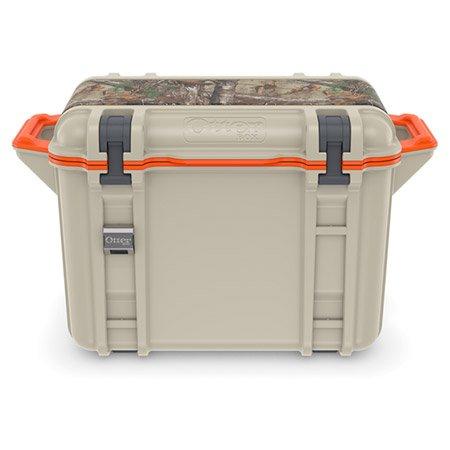 OtterBox Venture Cooler, 45 Quart