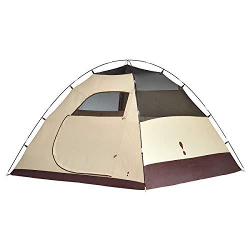 Eureka! Tetragon HD 3-Season Camping Tent