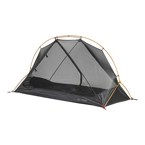 TETON Sports 4 Person Mountain Ultra Tent