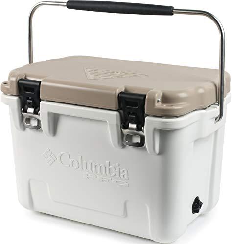 Columbia PFG High Performance Roto Cooler