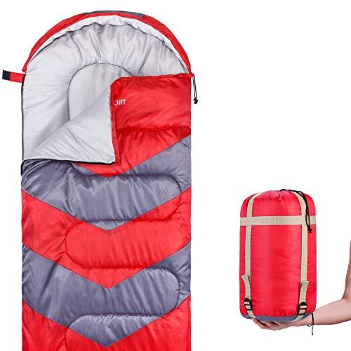Abco tech sleeping bags