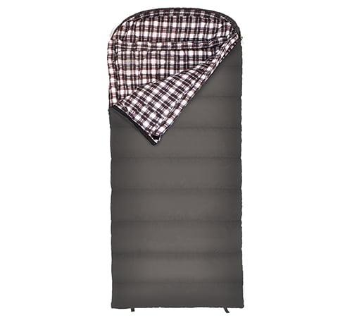 Teton Sports Fahrenheit XXL Sleeping Bag Review 1