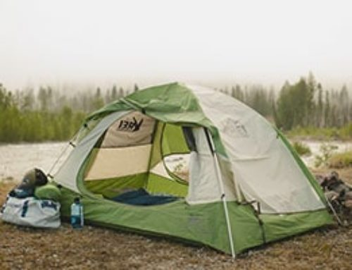 The 15 Best 4 Person Tents