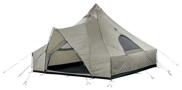 Best 6 Person Tent Cabela's Outback Lodge