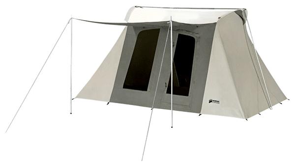 Kodiak Canvas 6 Person Tent