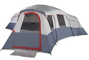 Ozark Trail 20 Person Tent