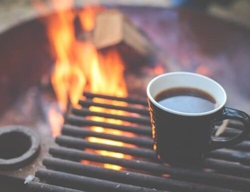 7 Best Camping Coffee Makers